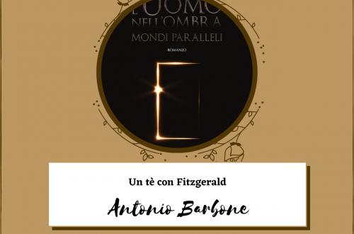 Antonio Barbone