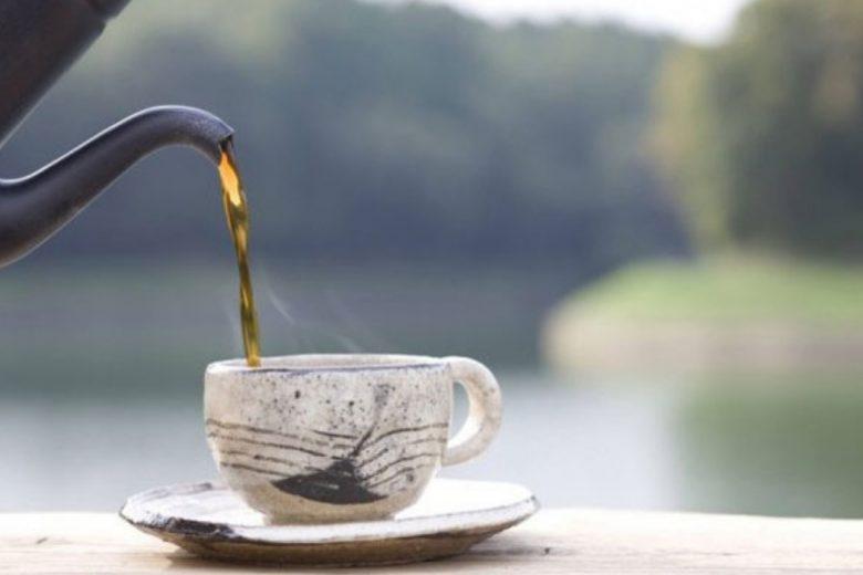Curiosi-tè: Alla scoperta dei tè giapponesi
