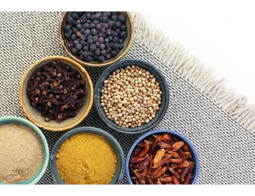 Tisane d'autunno, tre ricette facili e veloci