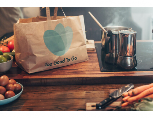 Too Good To Go: l'app contro lo spreco alimentare