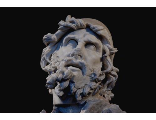 """Ulisse.""""L'Arte e il mito""""Il racconto del grande viaggio da Omero a De Chirico,da Dante a Kubrick"""