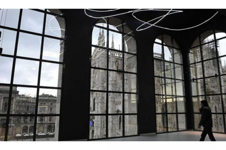 Il Museo del 900 di Milano – Curiosità e Info