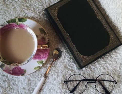Chai latte, benefici e come prepararlo