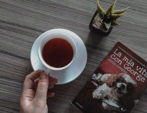 7 Tè preferiti di Everton Tea
