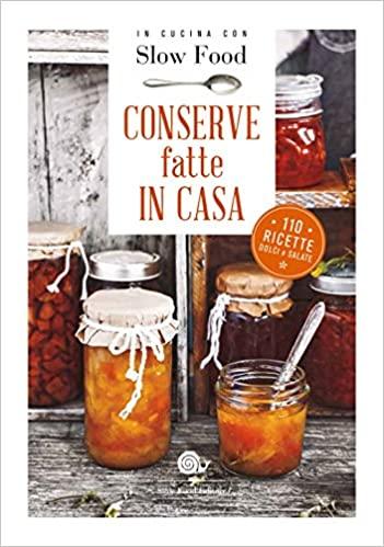 10 libri di cucina