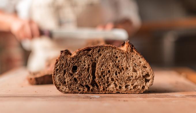 4 nuovissimi progetti Kickstarter Food - Aprile