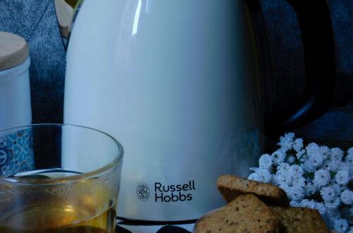 Bollitore elettrico Russell Hobbs 24994-70