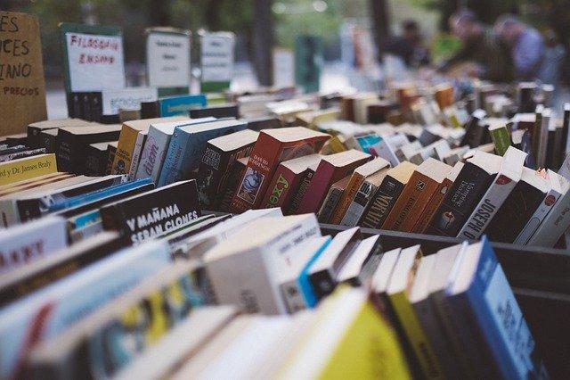 6 libri di cucina da avere in dispensa