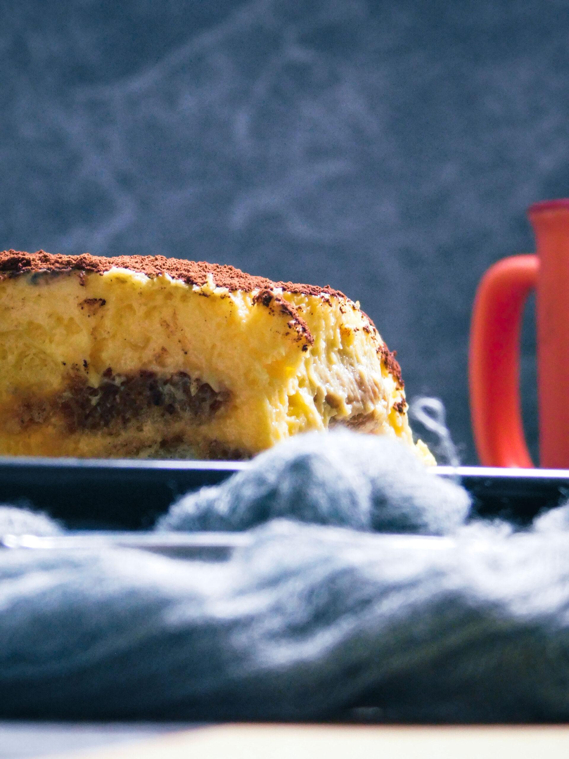 Degusta Box: La food box con alimenti esclusivi e sfiziosi - Luglio 2021